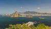 Vista da Fortaleza Santa Cruz (mcvmjr1971) Tags: d7000 diego fortedopico nikon sãoluis baiadeguanabara fortesdeniterói militar mmoraes riodejaneiro ruínas turismo