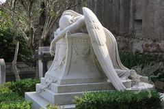 CimiteroAcattolico_15