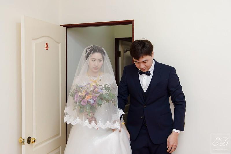 昭男&盈勻-精選-0104