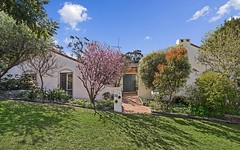 80 Londonderry Drive, Killarney Heights NSW