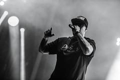 Cypress Hill@Cabaret Vert - 24/08/2017 - 0899 (Loïc Warin) Tags: cabaretvert concert cypresshill festival