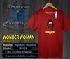 Mujer Maravilla Modelo 7 (Impresos Fuentes) Tags: mujermaravilla dayana ligadelajusticia dccomic dcunivers