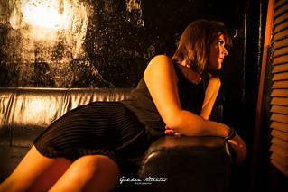 #GokhanAltintas #Photographer #Paris #NewYork #Miami #Istanbul #Baku #Barcelona #London #Fashion #Model #Movie #Actor #Director #Magazine-130.jpg