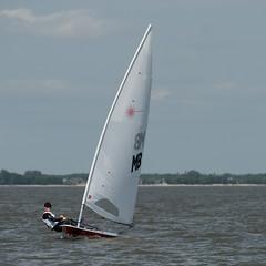 2017-07-31_Keith_Levit-Sailing_Day2056.jpg (Keith Levit) Tags: keithlevitphotography gimli gimliyachtclub canadasummergames interlake laser winnipeg manitoba singlehandedlaser sailing