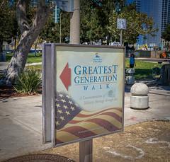 2017.08.03 #LowCarbSanDiego San Diego CA USA 7896