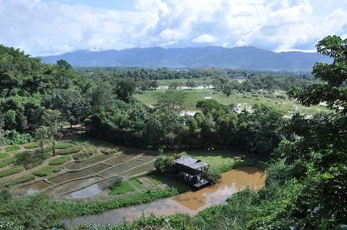 chiang saen - thailande 10