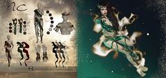 [NC] - Ancient Persian SET - Fantasy Gacha Carnival - 1 outof 2 (niki8901 - andycool90 ,Secondlife, Gor, Roleplay) Tags: niki8901 andycool90 gor gorean medieval fantasy noblecreations nc sl secondlife slfashion slevent slfreeoffers fgc fantasygachacarnival kajira gdr rp rpg roleplay roleplaysl
