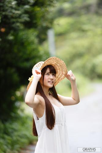 gra_ai-n002