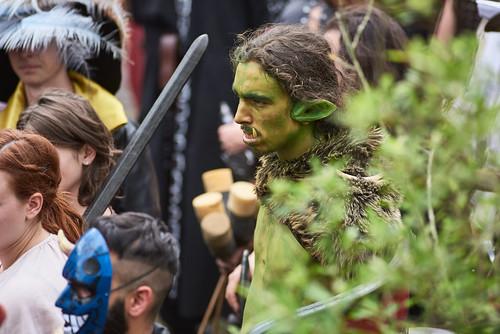 Avatar 2017_Frederic Bry_DSC_5681
