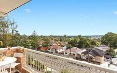 14/2 Belmore Street, Ryde NSW