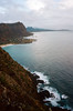 000057020003 (besseddrest) Tags: hawaii hiking film portra400 ricoh ricohgr1v makapuu