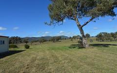 9 Grevillea Grove, Rylstone NSW