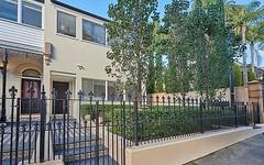 35 The Boulevarde, Lewisham NSW