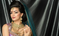 Latest-fashion-jewellery-for-bridal-images (HD wallpaper (Best HD Wallpaper)) Tags: jewellary design