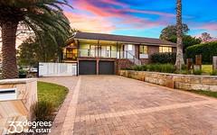 33 Macquarie Road, Wilberforce NSW