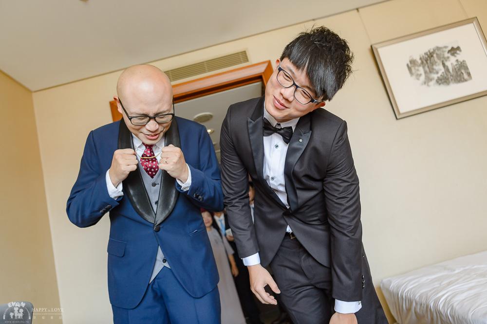 徐州路2號喜來登 婚禮紀錄_0055
