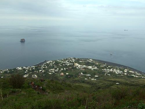 Aeolische Inseln_019