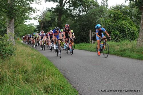 Omloop Vlaamse gewesten (217)