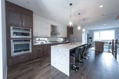 Glenbrook Project - Winchester Builders