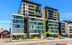 701/21-35 Princes Highway, Kogarah NSW