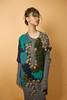 Hải Anh (trieu_van_194) Tags: fashion fashionphoto fashionvietnam theface clothing concept studio retoucher photograper