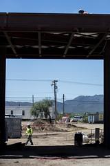 170824_PACC_004 (PimaCounty) Tags: pacc sundt pimaanimalcarecenter construction tucson