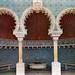 Moorish Fountain, Sintra
