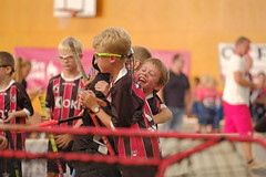 uhc-sursee_sursee-cup2017_sa_kottenmatte_53