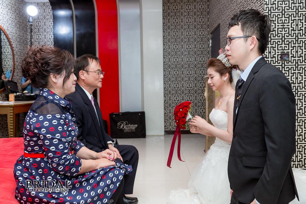 0409 Wedding Day-P-46