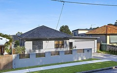28 Park Street, Belmont North NSW