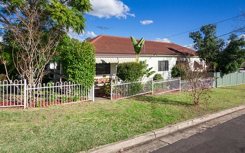 5 Dell St, Blacktown NSW 2148