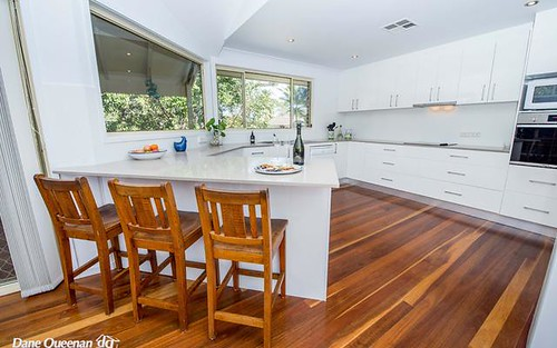 61A Essington Wy, Anna Bay NSW 2316
