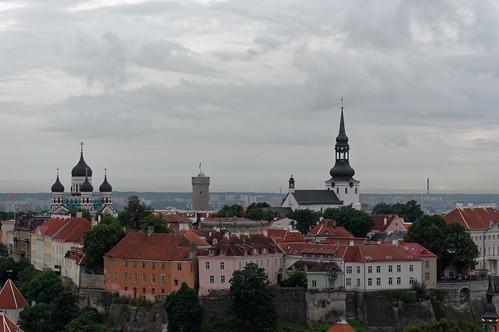 Tallinn-105