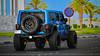 THE HYDRA (dr.7sn Photography) Tags: thehydra hydra hydro hydroblue hassan happy hailhydra hdr triton fueloffroad 22x12 37x1350r22 nikon nitto mudgrappler j jeddah jeep jeepwrangler jk jku jeepers jeeplife jeeps wrangler wheels aceengineering arb oldmanemu saudi saudiarabia street sahara summer smittybilt smile tires professional photographer polar polaredition photoshop