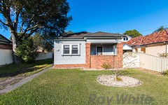 391 Glebe Road, Merewether NSW