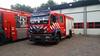 07-3531 (CasperBanis) Tags: airborn wandeltocht 2017 brandweer doorwerth arnhem renkumheelsum kazerne gelderland midden gelderlandmidden