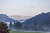 Regen im Allgäu (Andreas Issleib) Tags: gebirge canoneos5dmarkiii bayern nebel landschaft umwelt naturlandschaft regen allgaeu berge balderschwang oberallgaeu canonef70200mmf28lisiiusm sommer wetter witterung germany