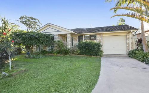 35 Birdwood Drive, Blue Haven NSW