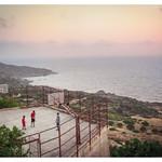 Karpathos island, Greece thumbnail