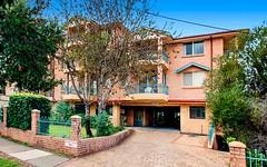 11/59-61 Marsden Street, Parramatta NSW