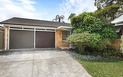 10/9 Wilberforce Rd, Revesby NSW