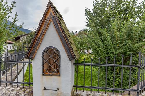 Oberammergau_2017 (29)