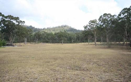 Proposed Lot 3 in un Grey Gum Road, Denman NSW