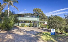 71 Country Club Drive, Catalina NSW