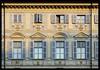 Windows (albireo 2006) Tags: piazzasancarlo windows torino turin italia italy architecture hccity