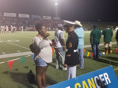 """Longview vs Marshall 9/8/17 • <a style=""""font-size:0.8em;"""" href=""""http://www.flickr.com/photos/134567481@N04/36309844323/"""" target=""""_blank"""">View on Flickr</a>"""