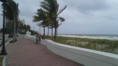 20170909_100121 (immrbill3) Tags: beach florida fortlauderdale ftlauderdale floridabeach ocean