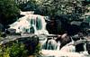 AY6A5758 (fcruse) Tags: cruse crusefoto 2017 sommar canon5dmarkiv landscape njupeskã¤r dalarna resefoto travelphotography naturfoto naturephoto naturephotography vatten water vattenfall waterfall mountain berg fjã¤ll longexposure stockholm sweden se njupeskär fjäll