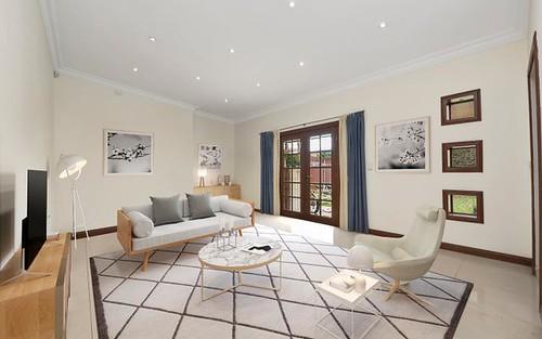 146 Homer St, Earlwood NSW 2206