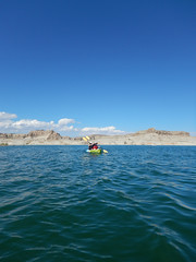 hidden-canyon-kayak-lake-powell-page-arizona-southwest-1558